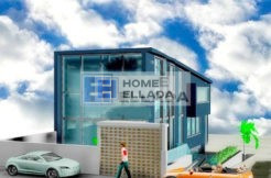 Πώληση - Μονοκατοικία 220 τ.μ., στη Γλυφάδα (Αθήνα)