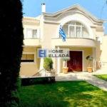 出售-小屋450m²,位于Agios Stefanos(阿提卡)