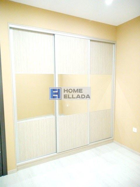 Продажа - Квартира 50 м², у метро в Агиос Пантелеймонос (Афины)