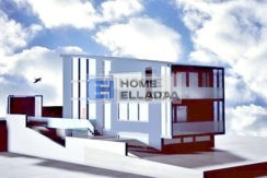 Sale - House 220 m², in Glyfada (Athens)