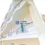 Νέο διαμέρισμα 90 τ.μ. Άμφισσα - Πειραιάς
