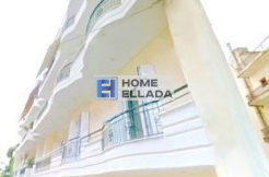 New apartment 90 m² Amfissa - Piraeus