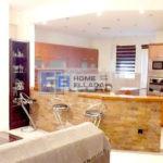 Πωλείται νέο διαμέρισμα 95 τ.μ. Καλλιθέα - Αθήνα