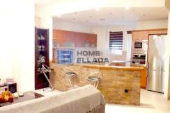 Продаются новые апартаменты 95 м² Каллифея—Афины