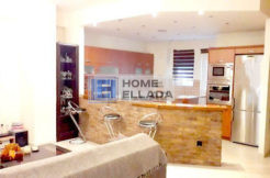 For sale new apartment of 95 m² Kallithea — Athens
