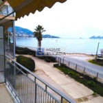 Apartment in the suburbs of Athens - Porto Rafti 52 sq.m