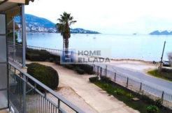 Apartment in the suburbs of Athens - Porto Rafti 52 sq.m