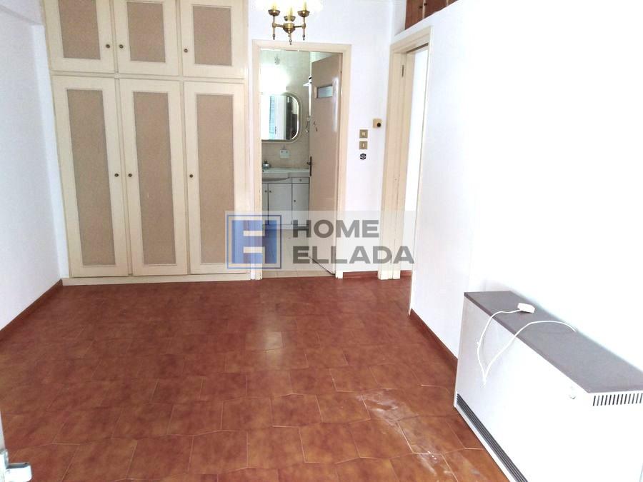 Квартира в пригороде Афин - Порто Рафти 52 кв.м