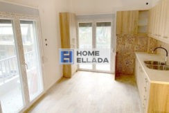 Apartment for sale 60 m² Agios Lucas - Patisia - Athens center