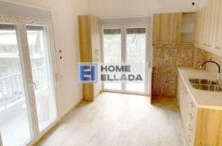 Продаётся квартира 60 м² Агиос Лукас - Патисия - центр Афины