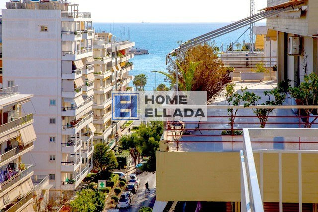 Studio for sale 27 m² Paleo Faliro - Eden (Athens)