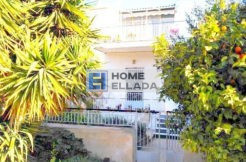 House for sale 292 m² in the Center of Glyfada (Athens)