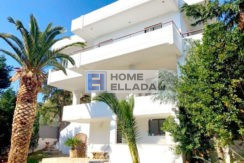 Продажа, дом 384 м² Саронида - Аттика