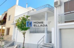 FOR SALE - House 107 m² Risupoli (Athens)
