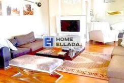 For Sale Apartment 155 m² Paleo Faliro - Athens, Sea View