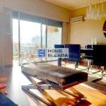Πωλείται Διαμέρισμα 155 τ.μ. Παλαιό Φάληρο - Αθήνα, Θέα στη Θάλασσα