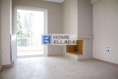 Продаётся у моря новая квартира 67 м² Анависсос - Аттика