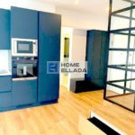 Apartment for sale 57 m², in the center of Athens - Naples