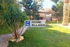 Sale, House 384 m² Saronida - Attica