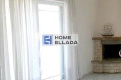 Πώληση, Σπίτι 240 τ.μ. Βάρη - Βάρκιζα - Αθήνα