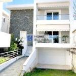Πώληση, νέο αρχοντικό 170 τ.μ. Κηφισιά - Αθήνα