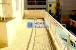 Πωλείται ρετιρέ μετρό 62 τ.μ. Πλατεία Βικτώριας - Αθήνα
