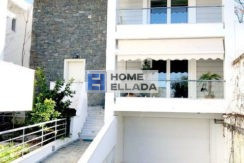 Sale, new townhouse 170 m² Kifissia - Athens