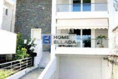 Продажа, новый таунхаус 170 м² Кифисия - Афины