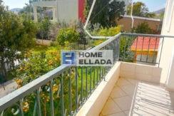 Sale, House 240 m² Vari - Varkiza - Athens