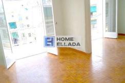 Продаётся квартира Калифея—Афины 63 м²
