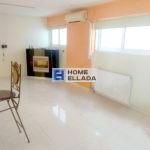 Продаётся квартира в Глифаде—Афины 85 м²