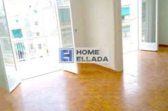Διαμέρισμα προς πώληση Καλλιθέα - Αθήνα 63 τ.μ.