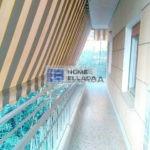 Продаётся квартира в Неос Козмос—Афины 92 м²
