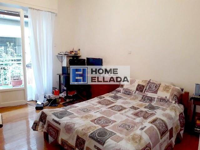 Продажа - квартира 88 м² Площадь Америкис - Афины