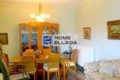 Продаётся пентхаус в Глифаде—Афины 170 м²