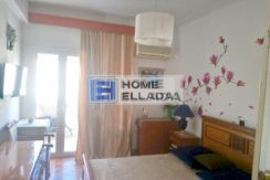 Apartment for sale in Glyfada — Athens 52 m²