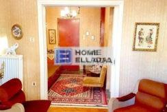 Продажа - квартира 55 м² Агиос Димитриос - Ано Неа Смирни