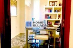 Продажа апартаментов 110 м² в центре Афины - Амбелокипи - Гизи