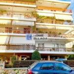 Διαμέρισμα προς πώληση 55 τ.μ. Άνω Γλυφάδα - Αθήνα