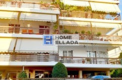 Apartment for sale 55 m² Ano Glyfada - Athens