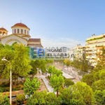 SALE - APARTMENT 67 m² in Pangrati (Athens)