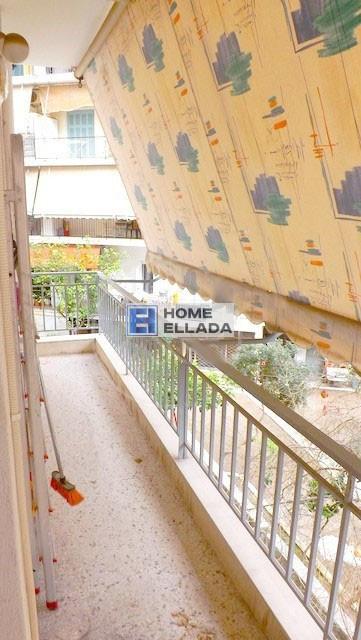 ПРОДАЖА - ГАРСОНЬЕРА 30 м² Афины (Калифея)