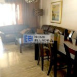 Πώληση - Διαμέρισμα 90 τ.μ. Ακρόπολη (Αθήνα)