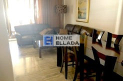 Sale - Apartment 90 m² Acropolis (Athens)