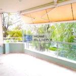 Продажа - Квартира 135 м², в Центре Глифады (Афины)