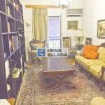 Продажа - Квартира 58 м², в Палео Фалиро Эдем (Афины)