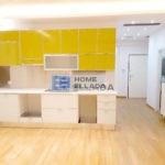 ПРОДАЖА - Квартира 70 м² Глифада Като (Афины)