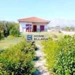 Sale - House of 100 m² in Koropi (Attica)