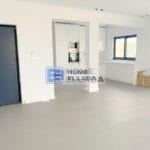 Продажа - квартира Афины - Калифея 108 м²