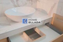 Apartment for sale in Athens 134 m² (Agios Dimitrios)